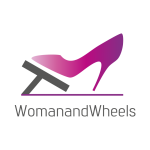 CONTENT 360_womanandwheels_360.Agency