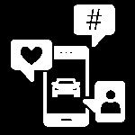 OCM 360_social media_360.Agency