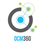 OCM 360_community management_360.Agency