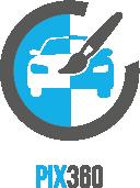 PIX360_logo
