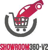 ShowroomV2_logo