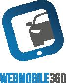 Webmobile360_logo