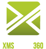 XMSmobile-logo