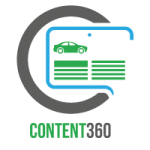 CONTENT 360_content marketing and seo strategies_360.Agency
