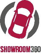 showroomV1_logo