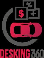 DESKING-logo