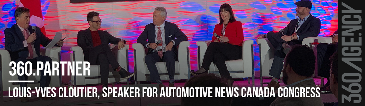 2020-02-header-AutomotiveNewsCongress-960x350-EN