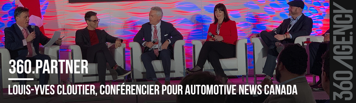 2020-02-header-AutomotiveNewsCongress-960x350-FR