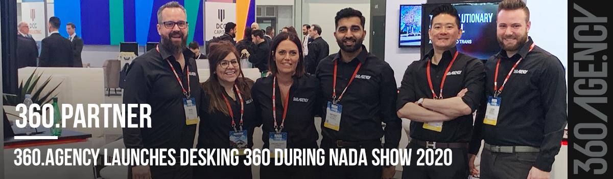 2020-02-header-NADA-960x350-EN
