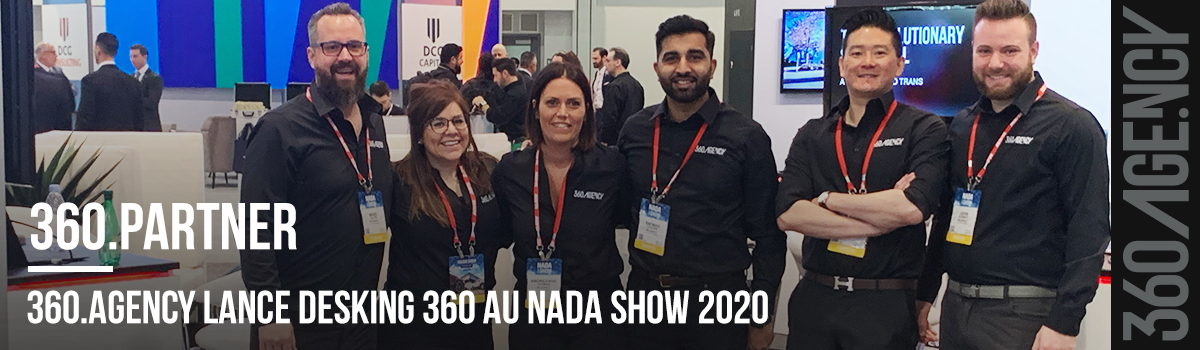 2020-02-header-NADA-960x350-FR