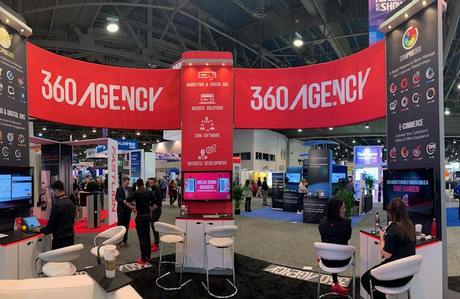 NADA 202 0 360.Agency Booth_red side