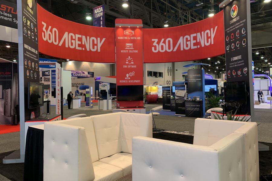 DESKING 360-booth_NADA 2020