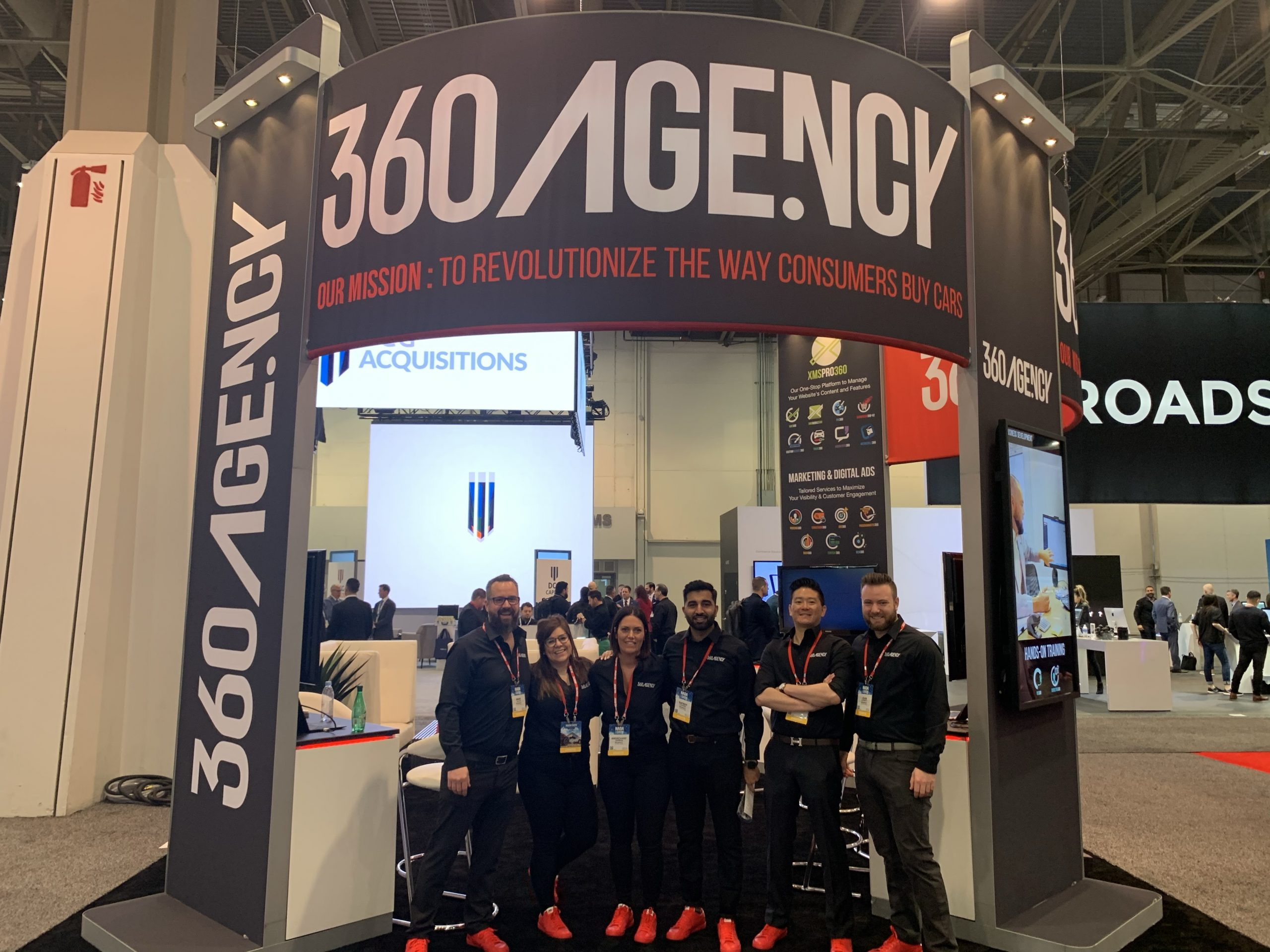 NADA2020_360.Agency_team