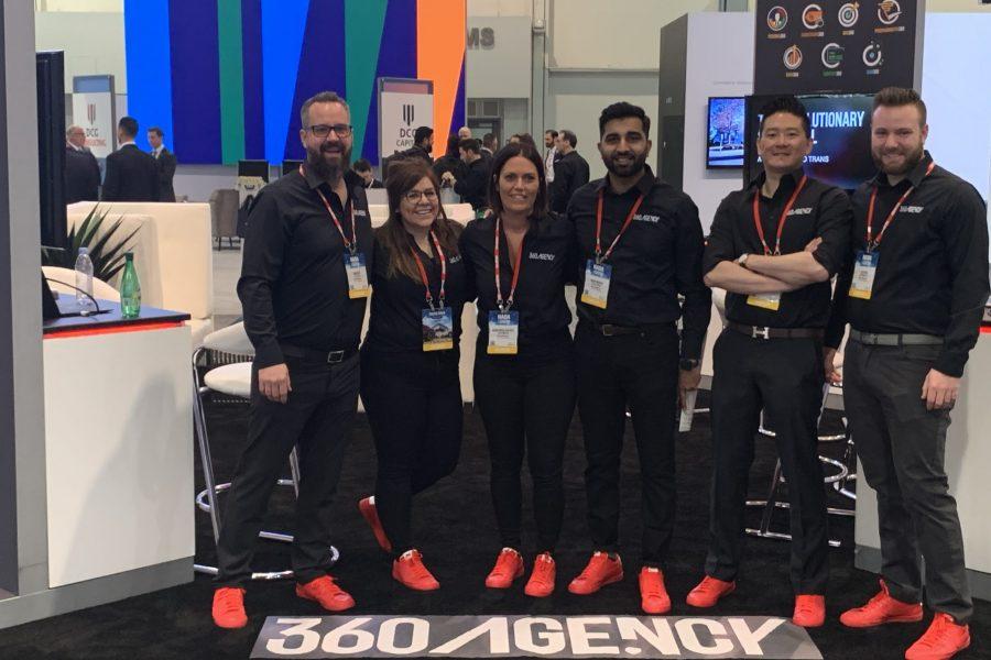 NADA 2020_360.Agency_team