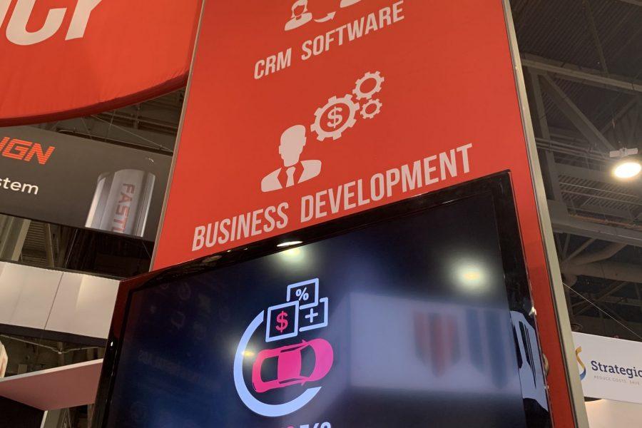 NADA 2020_360.Agency_kioske