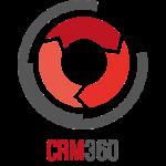CRM360_logo