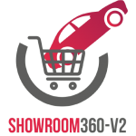 SHOWROOM360_V2_b