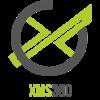 XMS 360
