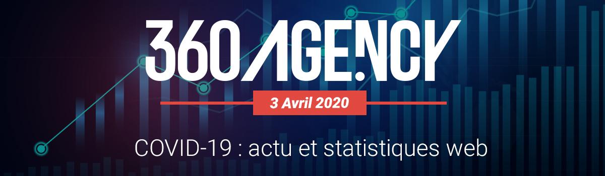 2020-04-03-header-blog-maj-covid19-FR