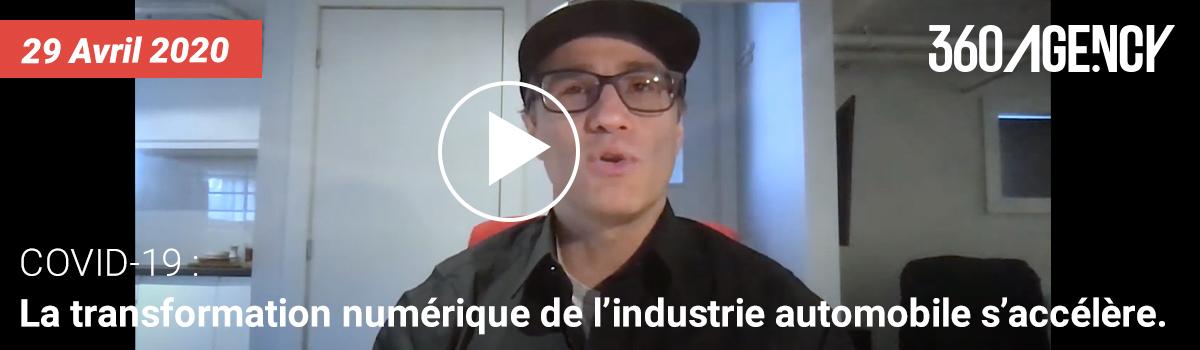 2020-04-29-header-COVID19-VIDEO-fr