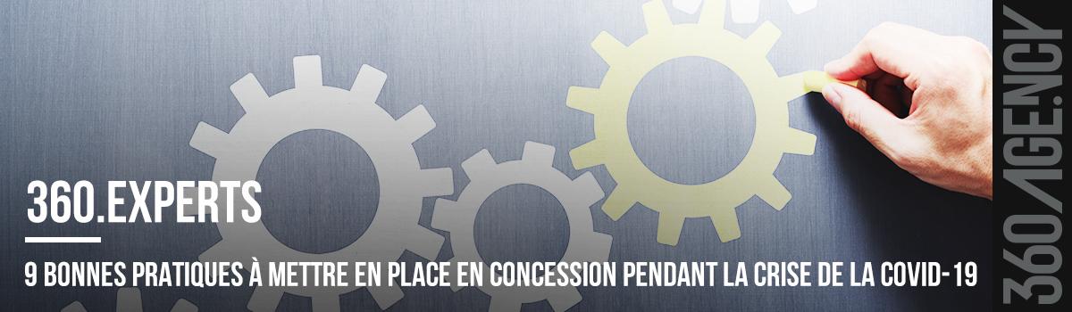 2020-04-header-9-bonnes-pratiques-pour-concessionnaires-FR