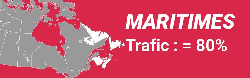 Maritimes-Stats-16-avril-2020-trafic-web-covid19-FR