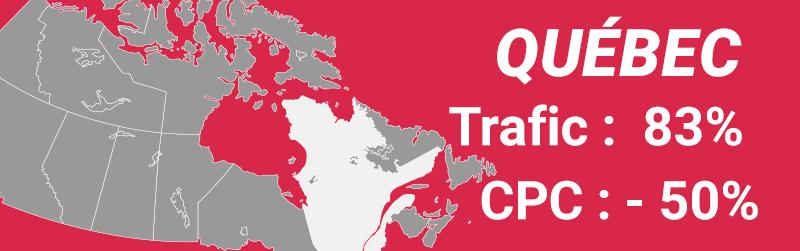 quebec-Stat-16-avril-2020-trafic-web-covid19-FR