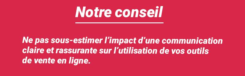Conseil covid19 concessionnaire 360.agency-FR
