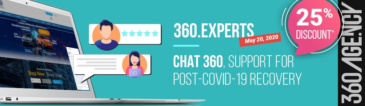 2020-05-header-chat360-EN