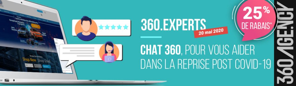 2020-05-header-chat360-FR (1)