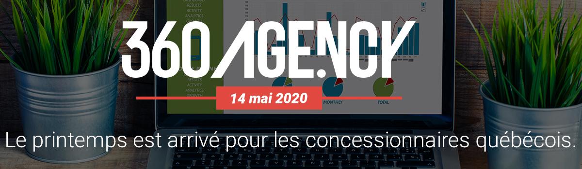 2020-05-header-printempscanadien-FR
