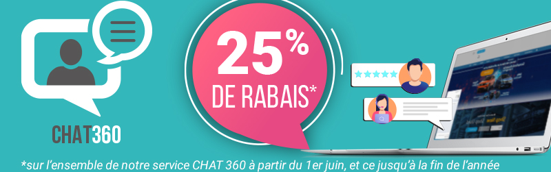 FR-promo-chat360