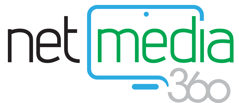 Logo-NetMedia360