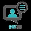 CHAT 360_logo