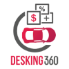 Desking 360