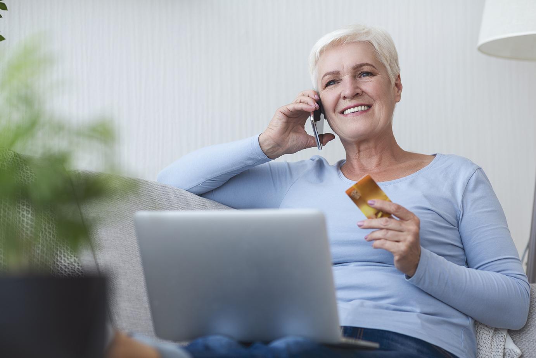femme achat en ligne
