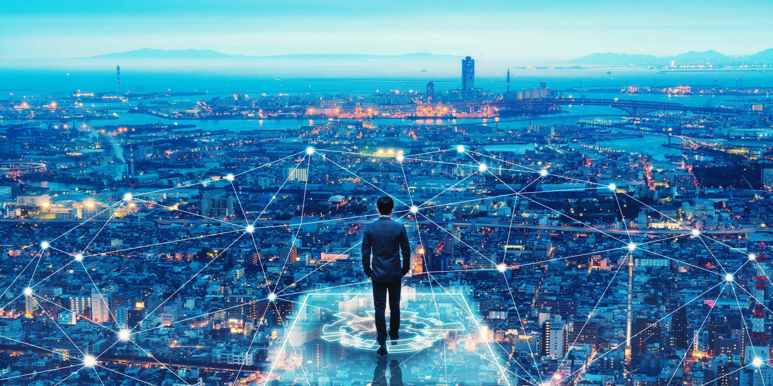 Bwebauto rejoint 360.Agency !_De nouvelles solutions pour une meilleure croissance numérique