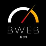 logo-bweb-fond-noir