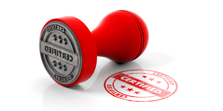 Le CRM Pro de 360.Agency maintenant certifié par FCA, JLR et Polaris !