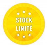 4 raisons d'organiser des ventes privées virtuelles pour votre concession_360.Agency
