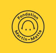 fondation_martin_matte_logo