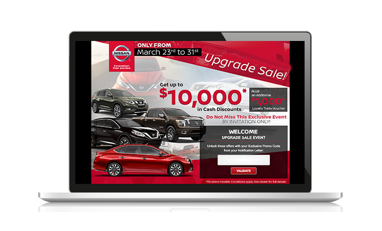 4 Reasons to Organize Virtual Private Sales for Your Dealership_360.Agency