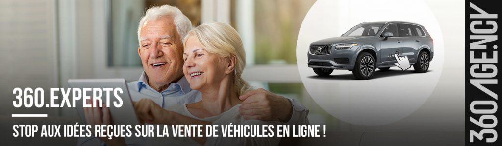 Stop aux idées reçues sur la vente de véhicules en ligne_FR_360agency