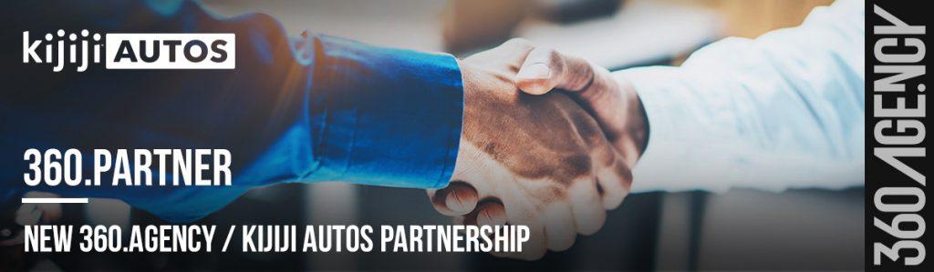 2020-10-header-kijiji-partenaire-en