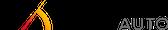 logo-bweb-small