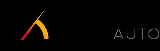 BWEBAUTO logo