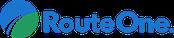 logo routeone_small