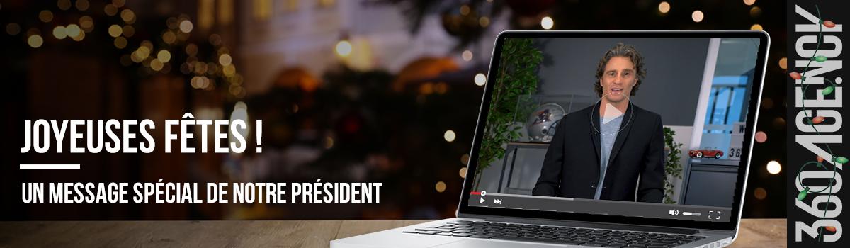 2020-12-header-voeux-président-FR