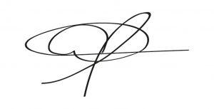 signature LYC
