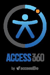 ACCESS360-Logo-Vertical-en